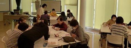 くらし・福祉委員会